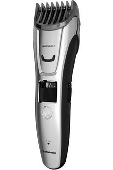 Tondeuse homme ER-GB80-S503 Panasonic