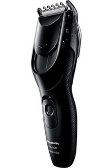 Tondeuse à cheveux ER-GC20-K503 Panasonic
