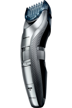 Tondeuse à cheveux ER-GC71-S503 Panasonic
