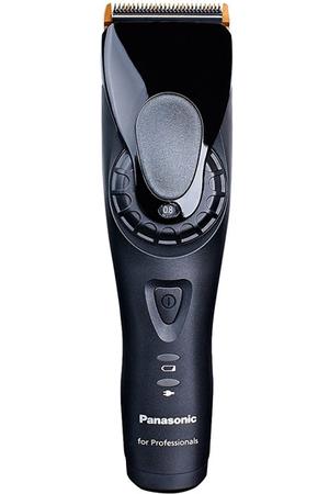 28d2edde260 Tondeuse homme Panasonic ER-GP80   Darty