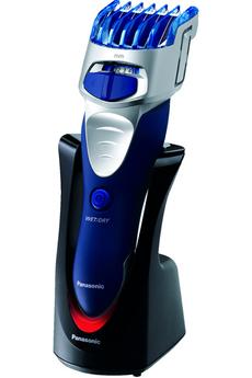 Tondeuse à cheveux ER-GS60-S503 Panasonic