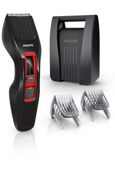 Tondeuse à cheveux HC3420/80 MALETTE Philips