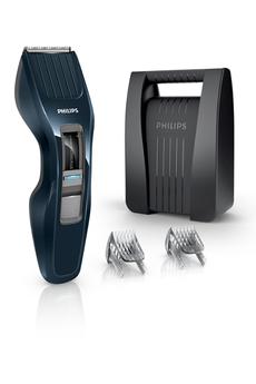 Tondeuse à cheveux HC3424/80 Philips