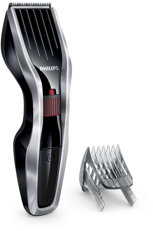 tondeuse cheveux philips pack hc5440 85 series 5000. Black Bedroom Furniture Sets. Home Design Ideas
