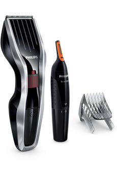 Tondeuse à cheveux PACK HC5440/85 SERIES 5000 Philips