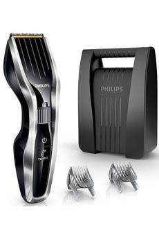 Tondeuse à cheveux HC5450/80 MALETTE Philips