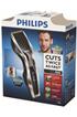 Philips HC7450/8 SÉRIES 7000 photo 7