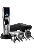 Philips HC9490/15 HAIR CLIPPER SERIES 9000