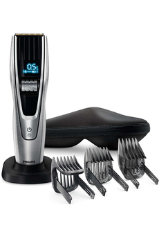 Tondeuse à cheveux HC9490/15 HAIR CLIPPER SERIES 9000 Philips