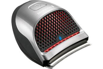 HC4250
