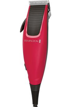 Tondeuse à cheveux HC5018 APPRENTICE Remington