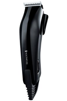 Tondeuse à cheveux HC5030 Remington