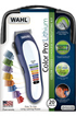 Wahl 79600-3716 photo 3