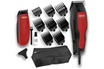 Wahl Home Pro 100 combo 1395-0466 photo 1