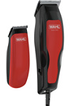Wahl Home Pro 100 combo 1395-0466 photo 2