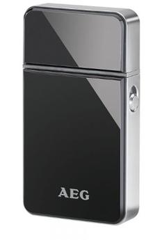 Rasoir électrique HR 5636 BK Aeg
