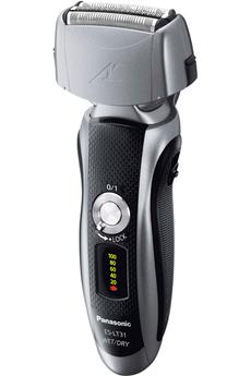 Rasoir électrique ES-LT31-K503 Panasonic