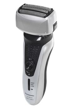 Rasoir électrique ES-RF31-S503 Panasonic
