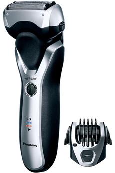 Rasoir électrique ES-RT57-S503 Panasonic