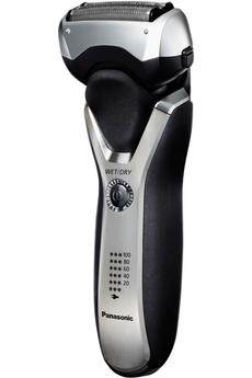 Rasoir électrique ES-RT67-S503 Panasonic