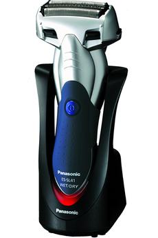 Rasoir électrique ES-SL41-S503 Panasonic