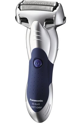 Panasonic ES-SL41S PSG