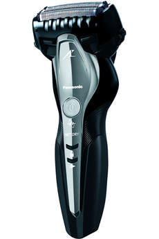 Rasoir électrique ES-ST3N-K503 Panasonic