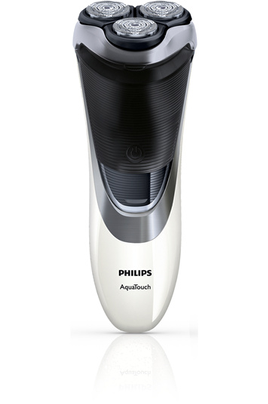 Rasoir électrique AT918/16 AQUATOUCH Philips