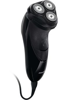 Rasoir électrique PT711/20 POWERTOUCH Philips