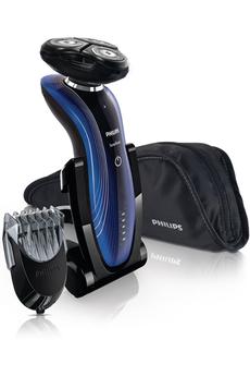 Rasoir électrique RQ1187/16 Philips