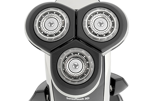 Philips RQ1290/23CC SENSOTOUCH 3D