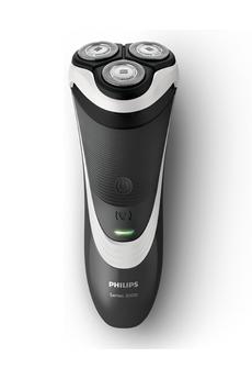 Rasoir électrique S3130/08 SHAVER SERIES 3000 Philips