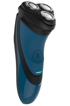S3350/08 SHAVER Series 3000