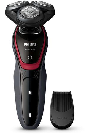 Rasoir électrique Philips SHAVER S5130 08 SERIES 5000   Darty 92d2a419479b