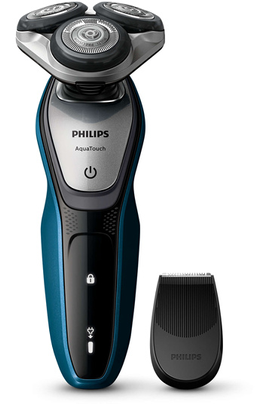 Philips AQUATOUCH S5420/08