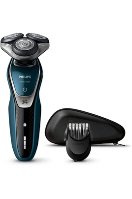 S5672/41 Shaver series 5000