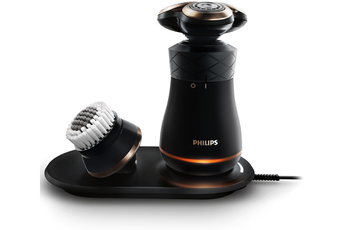 Rasoir électrique S8860/61 ICONIQ Philips