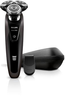 Rasoir électrique S9031/13 série 9000 Philips