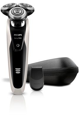 Philips S9041/13 SENSOTOUCH