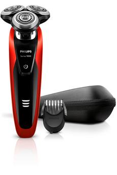 Rasoir électrique S9151/42 série 9000 Philips