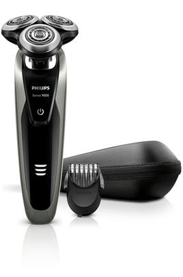 Philips S9161/42 série 9000