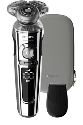 SP9860/13 Shaver S9000 Prestige