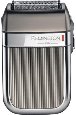 Heritage HF9000