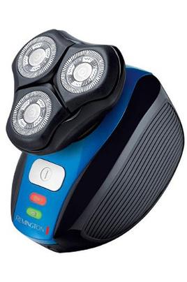 FLEX360 XR1400
