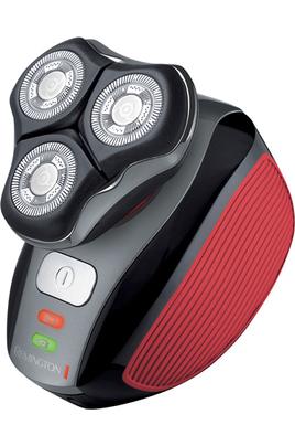 FLEX360 XR1410