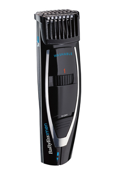 Tondeuse barbe P0927E Babyliss
