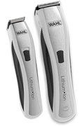 Wahl COMBI PACK VARIO LITHIUM ION 1481-0465