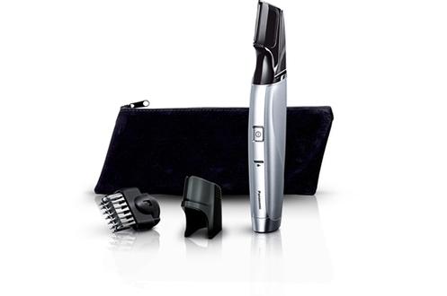 Tondeuse barbe ER-GD60-S803 Panasonic