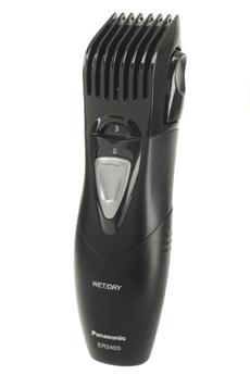 Tondeuse barbe ER 2403 K 503 Panasonic