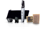 Tondeuse barbe Panasonic GD60 PACK SAVON